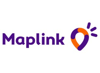 Maplink presentó una API especialmente desarrollada para el sector financiero