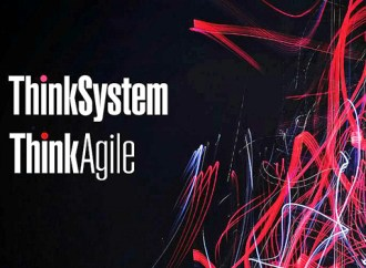 ThinkSystem: el data center del futuro.