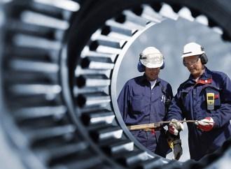 El 86% de los técnicos profesionales encuentran trabajo durante el primer año de egreso