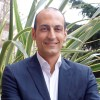 Alain Karioty fue nombrado Regional Sales director para Latinoamérica de Netskope