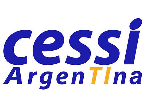 CESSI llevó a Perú empresas argentinas con un gran diferencial en innovación