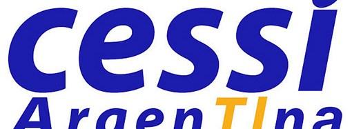 CESSI renovó sus autoridades para 2017/2019