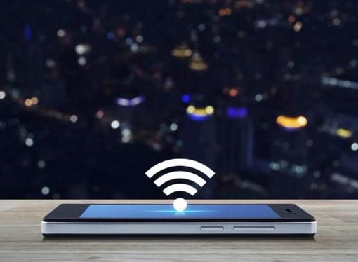 ESET analizó los recientes problemas de seguridad de Wi-Fi