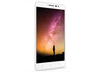 TCL presentó su smartphone G60 Gala