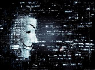 Reporte sobre el panorama de amenazas de VMware