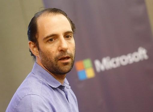Satellogic comenzó a distribuir los datos de sus satélites en la nube de Microsoft