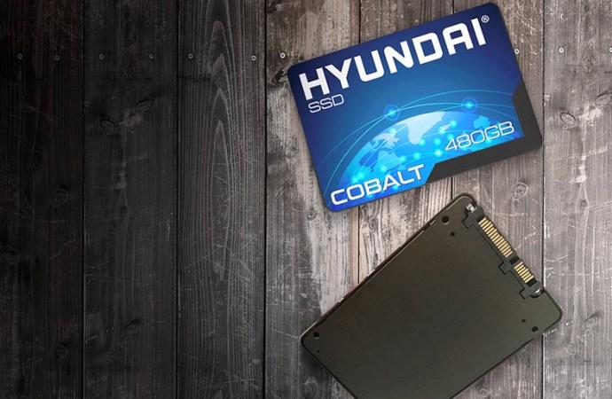 Hyundai llegó a México con tecnología que se adapta a todos los estilos de vida