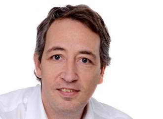 SodaStream designó a Javier Calandrelli Country manager en Argentina