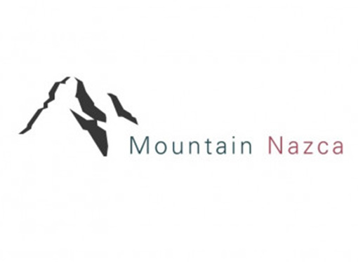 Mountain Nazca adquirió Peixe Urbano, principal e-commerce de Brasil