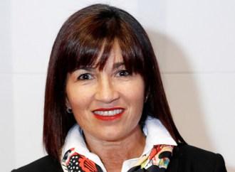 Xerox nombró a Patricia Pisano gerente de Desarrollo de Negocios de Comunicaciones Gráficas