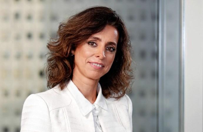 SAP designó a Claudia Boeri como nueva gerente General para Argentina