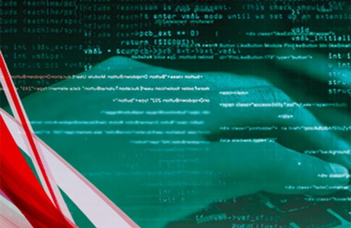 Para el año 2018, los ciberataques provendrán de las vulnerabilidades