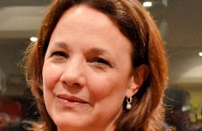 Karen Gorosito asumió como  directora de Recursos Humanos de Atos en Argentina