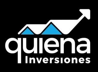 Quiena, laprimera plataforma de inversión 100% online