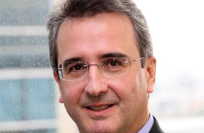 Unisys incorporó a Luis Carlos Rego como nuevo VP y líder de Servicios Financieros