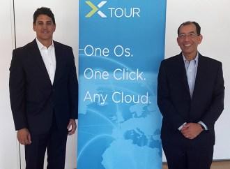 Nutanix presenta nuevas funcionalidades para desarrolladores en Argentina