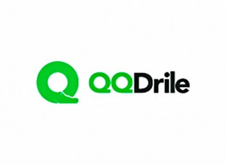ITQ Latam destacó alianza con QQDrile