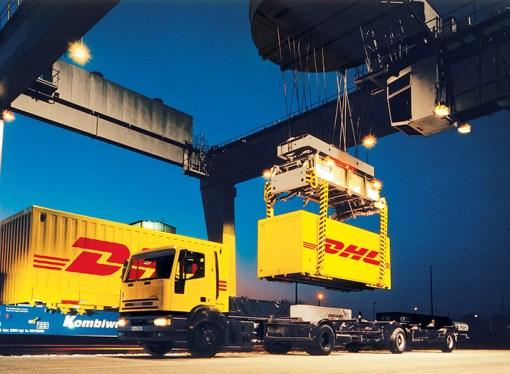 DHL lanzó un barómerto para medir el comercio global