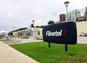 Este verano Fibertel te conecta gratis en Mardel, Pinamar y Cariló