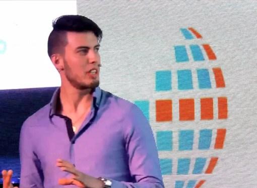 Se presentó Quiena, plataforma de inversión online