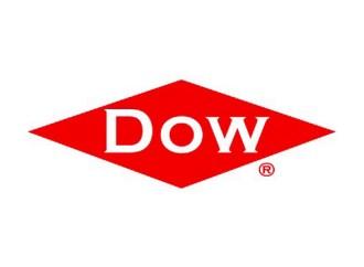 Dow abre la convocatoria para la edición 30 de los premios a la innovación en empaques 2018