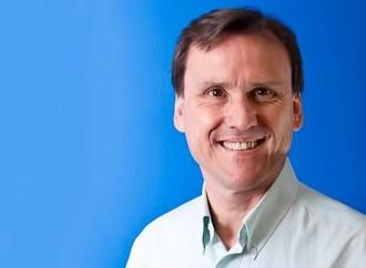 Pablo Bartel asumió como nuevo gerente de Negocios en iConstruye.com
