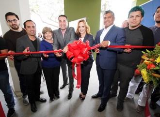 """Ricoh Mexicana y el Cetys Universidad campus Tijuana inauguraron un """"Centro de impresión 3D"""""""