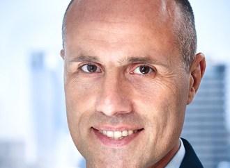 Diego González Bravo fue designado presidente de ARCAP