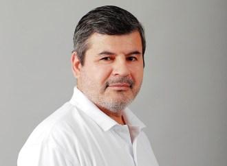 Jorge González Gamboa asumió como nuevo gerente de Productos en Defontana