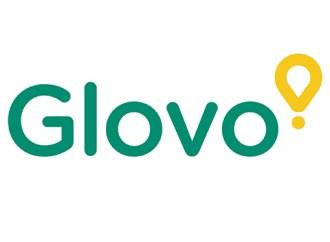 Glovo expande su zona de reparto en Capital Federal y llega a La Plata
