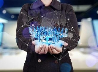 El ascenso de los nuevos puestos digitales