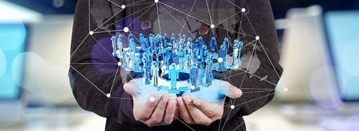 Chile, país líder en preparación digital en la región