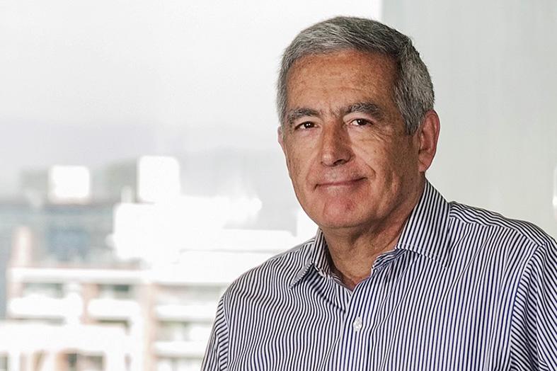 Voissnet ganó histórico juicio a Movistar en la Corte de Apelaciones en Chile
