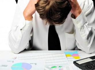Cómo combatir aquellos agentes distractivos que nos hacen perder el foco