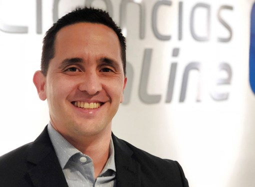 Licencias OnLine México presenta estrategia para impulsar el negocio de nube de sus partners