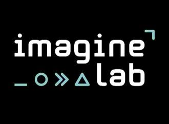 Imagine Lab Argentina ya tiene sus 8 startups finalistas