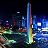 Buenos Aires fue nombrada la mejor ciudad donde estudiar en Latinoamérica