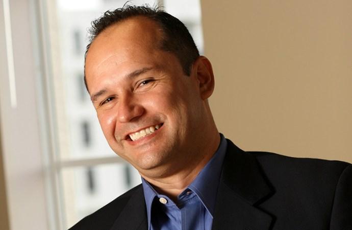 Adobe nombró a Darío Llorente como nuevo Head of Channel regional
