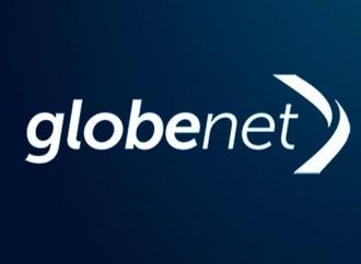 GlobeNet expandirá su red submarina hasta Argentina
