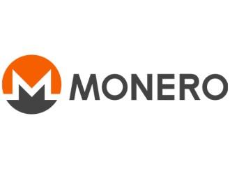 Monero: la criptomoneda preferida por los desarrolladores de malware
