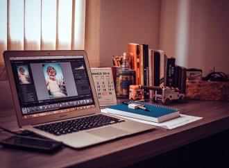 9 herramientas para publicistas