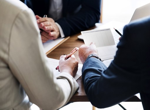 SAS y SONDA establecen alianza de negocio para potenciar oferta de soluciones de analítica