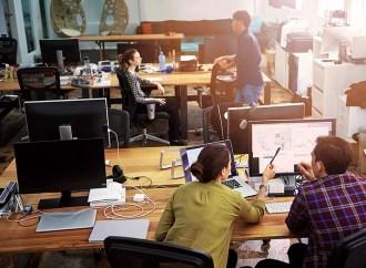 3 consejos para preparar tu capital humano para la era de la digital