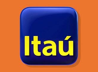 Itaú Key, una app para transferir dinero por WhatsApp