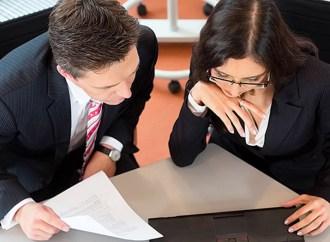 Guía de seguros para pequeñas y medianas empresas