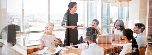 ¿Qué hacer si sientes que estás trabajando en una cultura empresarial que no es para ti?