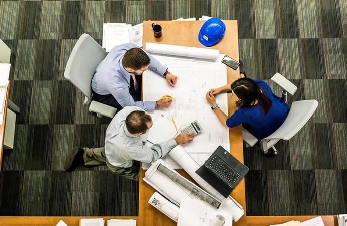 Enamora a tus empleados: los beneficios de contar con embajadores de tu compañía