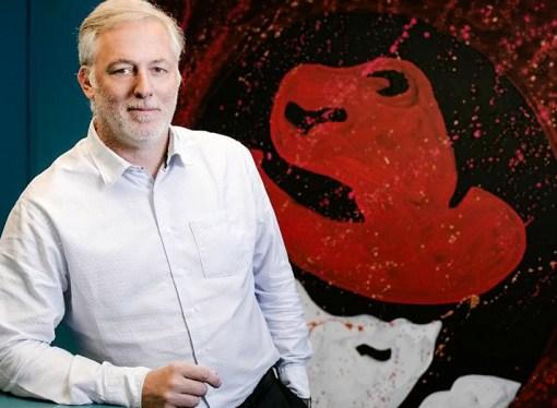 Germán Soracco, designado líder de Negocios, Partners y Alianzas para Latinoamérica en Red Hat