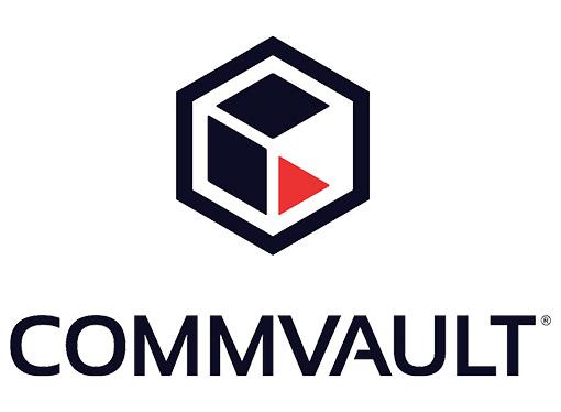 Commvault enlistó las tendencias para el mercadode administración de datos en 2019
