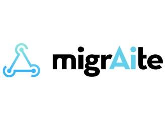 Inclusion lanzó MigrAite